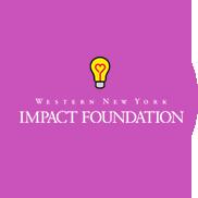 Western New York Impact Foundation